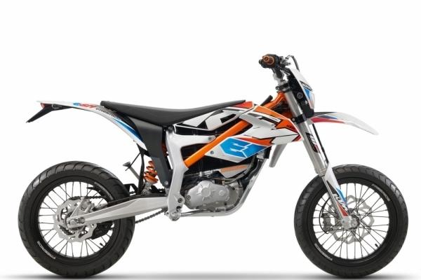 50cc - 100cc motor tavsiyesi (37)