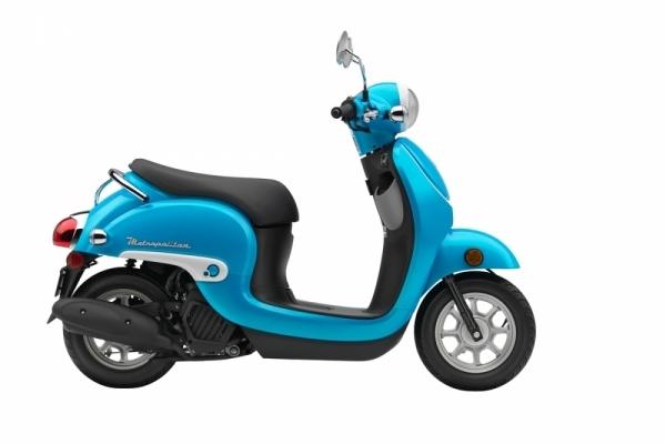50cc - 100cc motor tavsiyesi (38)