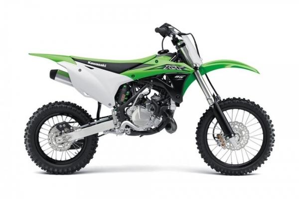 50cc - 100cc motor tavsiyesi (39)