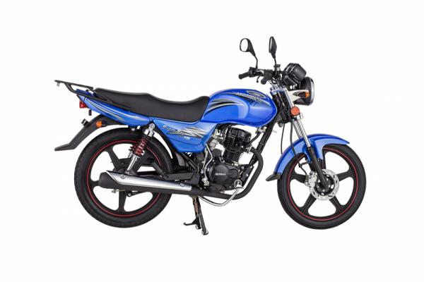 50cc - 100cc motor tavsiyesi (4)