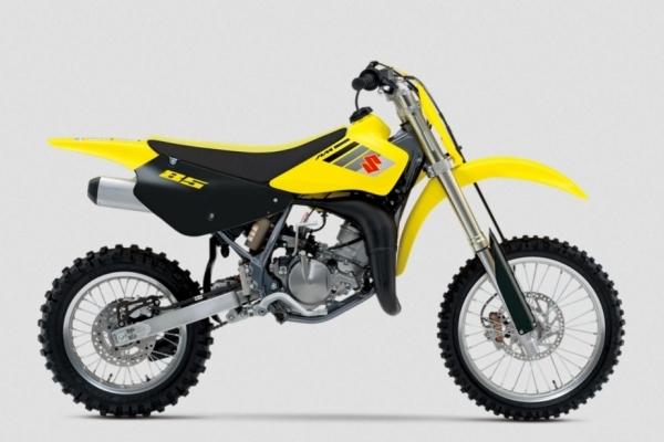 50cc - 100cc motor tavsiyesi (43)