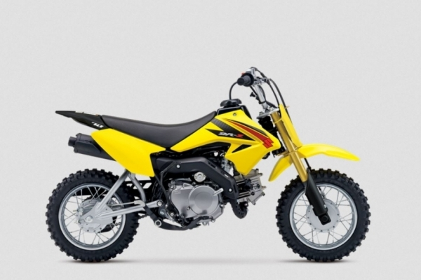 50cc - 100cc motor tavsiyesi (44)
