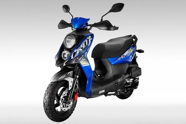 50cc - 100cc motor tavsiyesi (48)