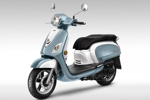 50cc - 100cc motor tavsiyesi (49)
