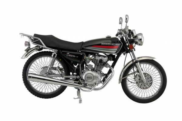 50cc - 100cc motor tavsiyesi (5)