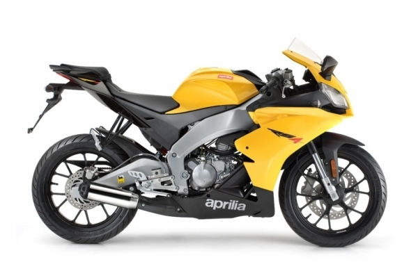 50cc - 100cc motor tavsiyesi (53)