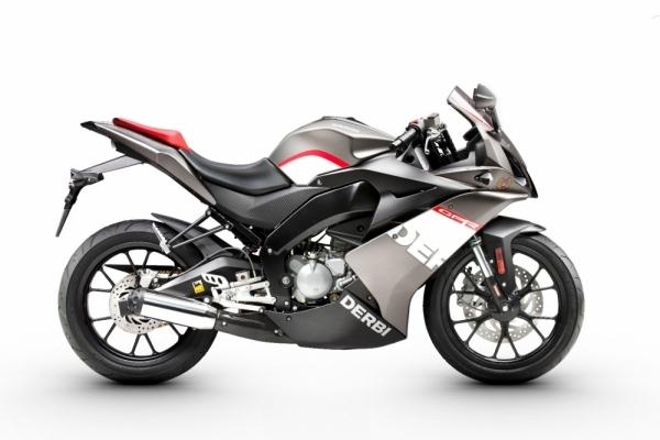 50cc - 100cc motor tavsiyesi (54)