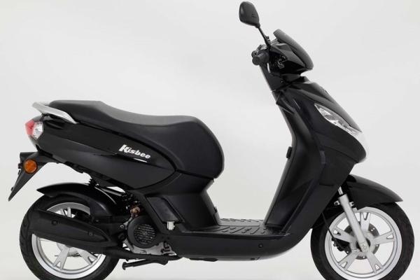 50cc - 100cc motor tavsiyesi (55)