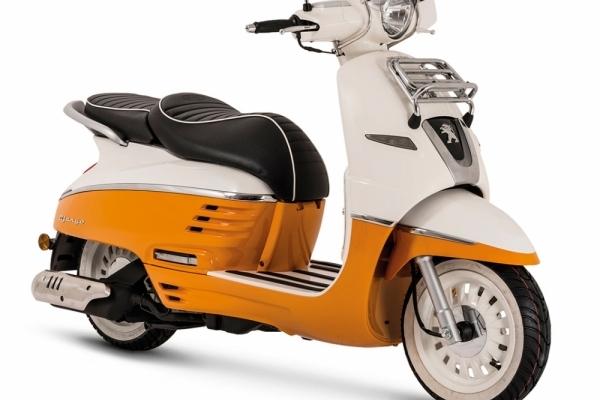 50cc - 100cc motor tavsiyesi (56)