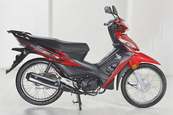 50cc - 100cc motor tavsiyesi (57)