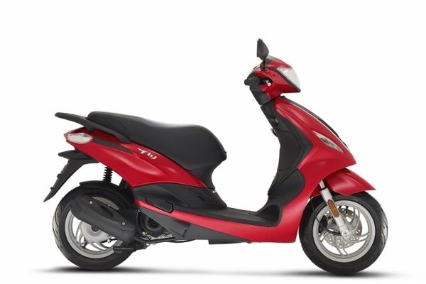 50cc - 100cc motor tavsiyesi (58)