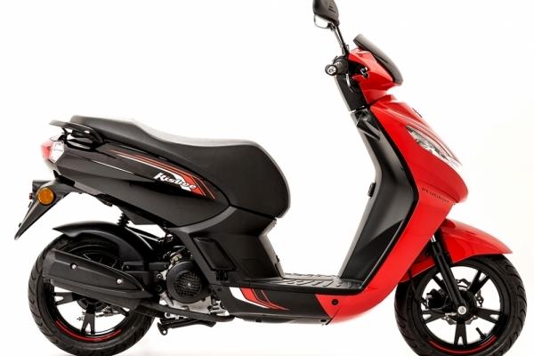 50cc - 100cc motor tavsiyesi (59)