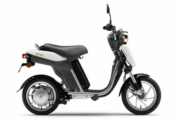 50cc - 100cc motor tavsiyesi (6)