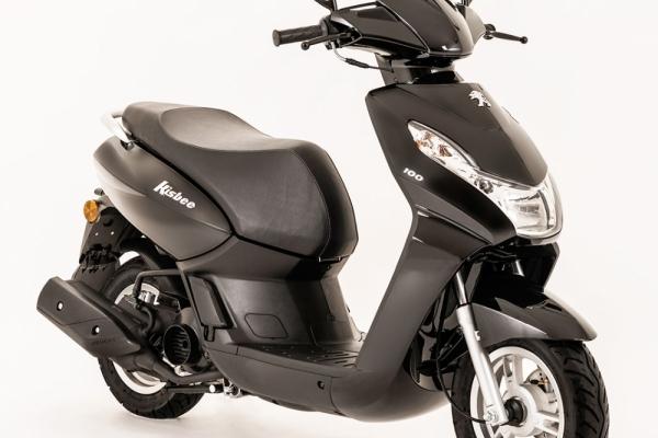 50cc - 100cc motor tavsiyesi (60)