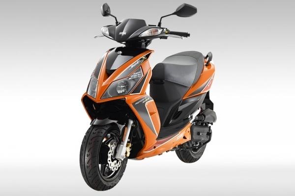 50cc - 100cc motor tavsiyesi (61)