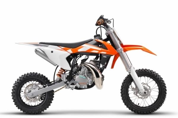 50cc - 100cc motor tavsiyesi (62)