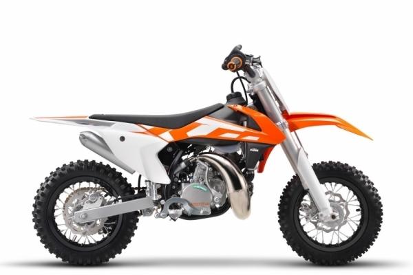 50cc - 100cc motor tavsiyesi (63)