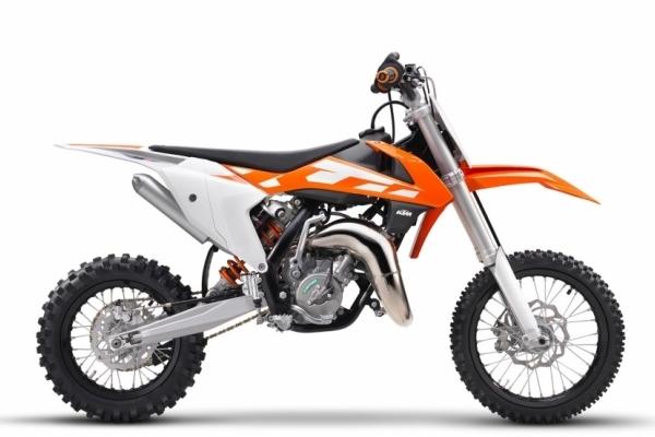 50cc - 100cc motor tavsiyesi (65)