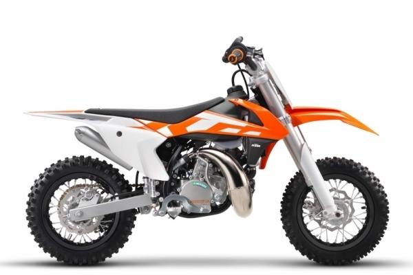50cc - 100cc motor tavsiyesi (66)