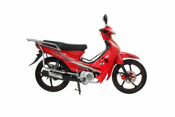 50cc - 100cc motor tavsiyesi (7)