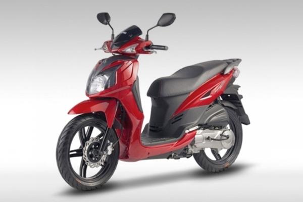50cc - 100cc motor tavsiyesi (70)