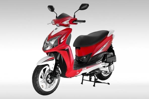 50cc - 100cc motor tavsiyesi (71)