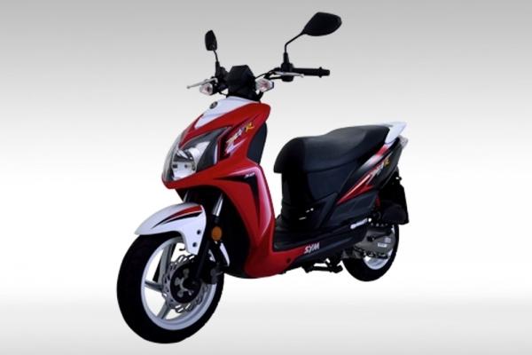 50cc - 100cc motor tavsiyesi (72)