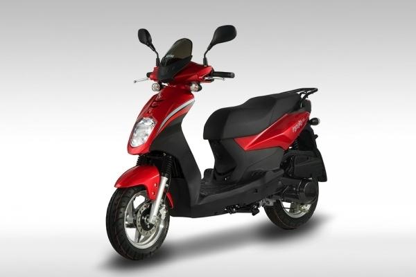 50cc - 100cc motor tavsiyesi (73)