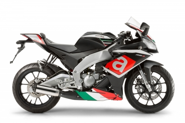50cc - 100cc motor tavsiyesi (74)