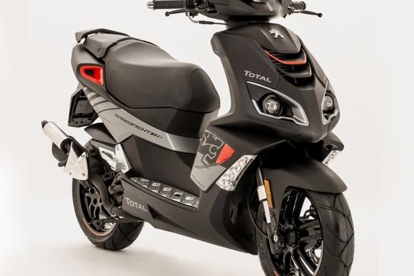 50cc - 100cc motor tavsiyesi (75)