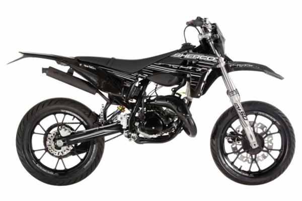50cc - 100cc motor tavsiyesi (76)