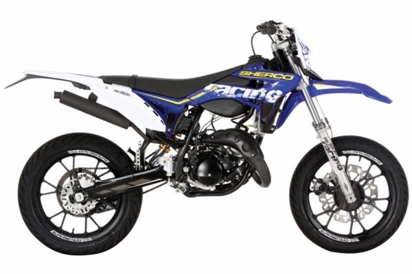 50cc - 100cc motor tavsiyesi (77)
