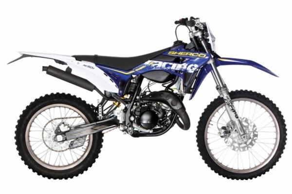 50cc - 100cc motor tavsiyesi (78)