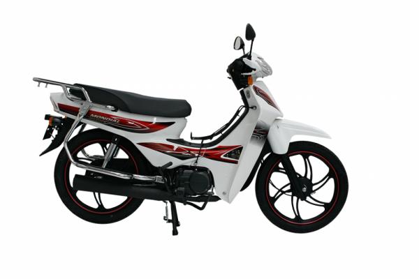 50cc - 100cc motor tavsiyesi (8)