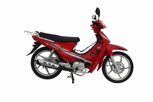 50cc - 100cc motor tavsiyesi (9)