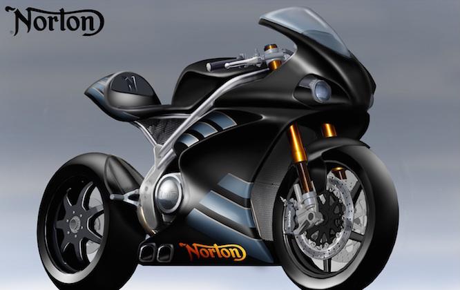 Norton-1200cc-V4-Superbike