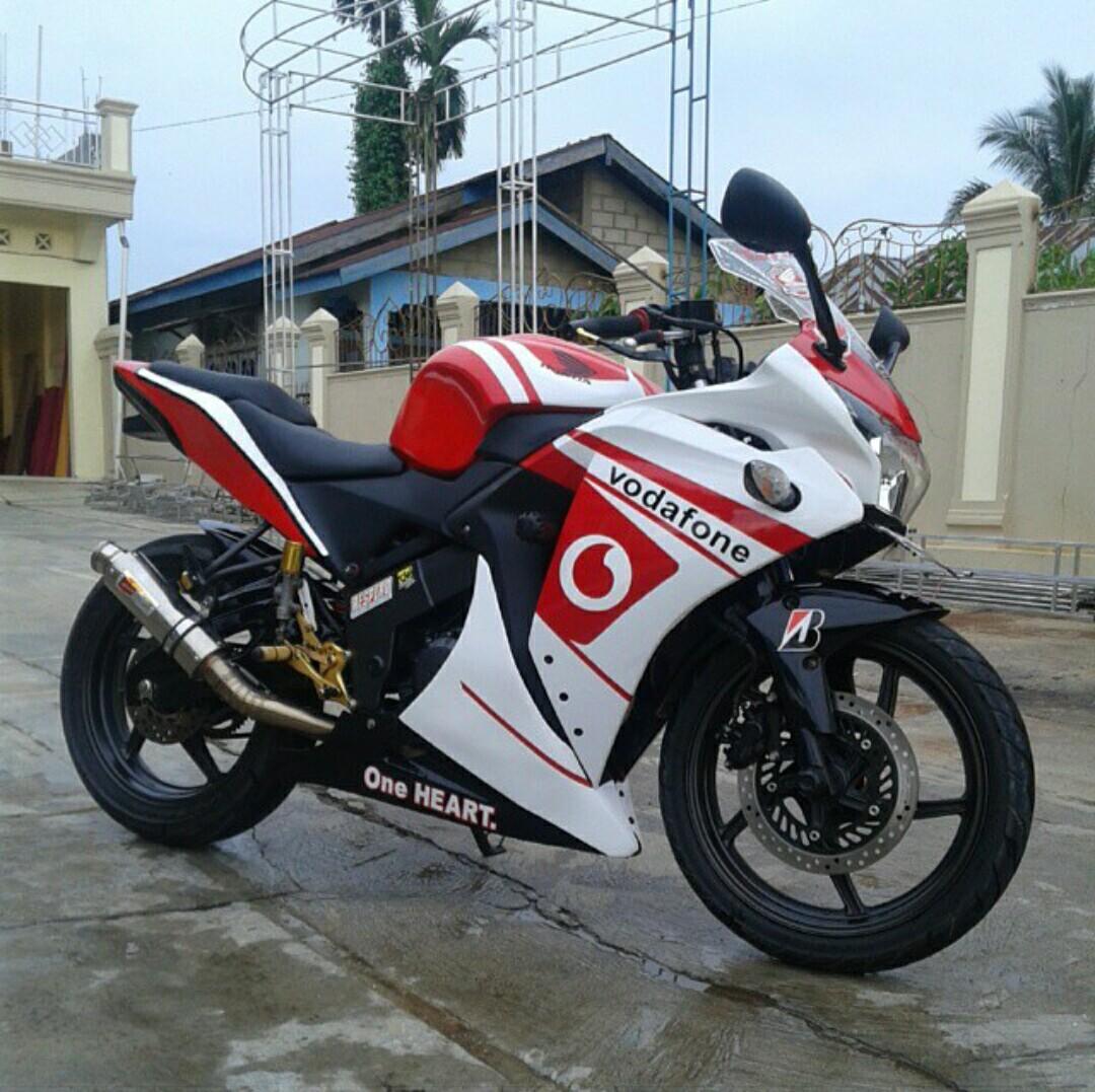 motosiklet sitesi