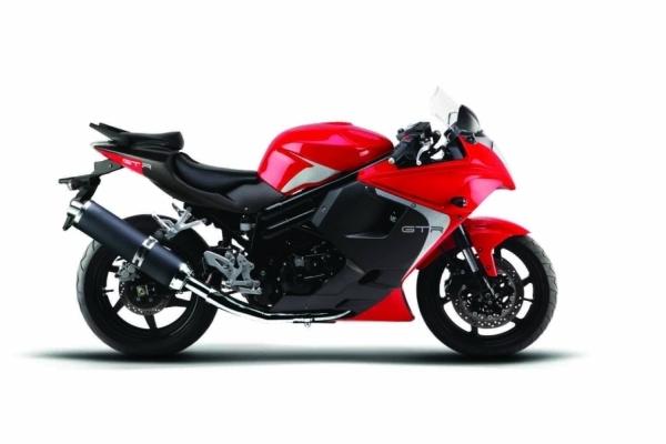 600-cc-700-cc-motorlar-11