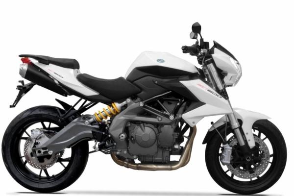 600-cc-700-cc-motorlar-12