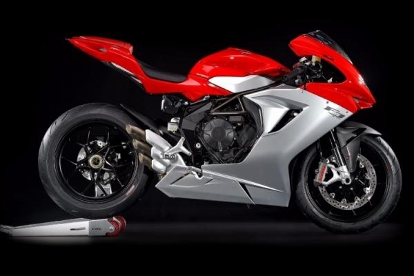 600-cc-700-cc-motorlar-14
