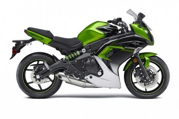 600-cc-700-cc-motorlar-3