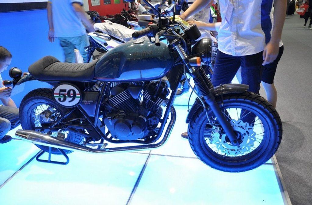 buccaneer-250i-v-twin-1
