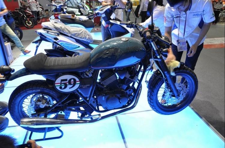 buccaneer-250i-v-twin-3