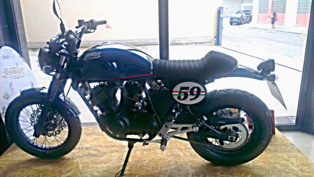 buccaneer-250i-v-twin-4