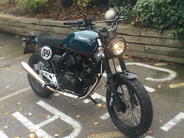 buccaneer-250i-v-twin