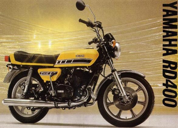rd400d_1977