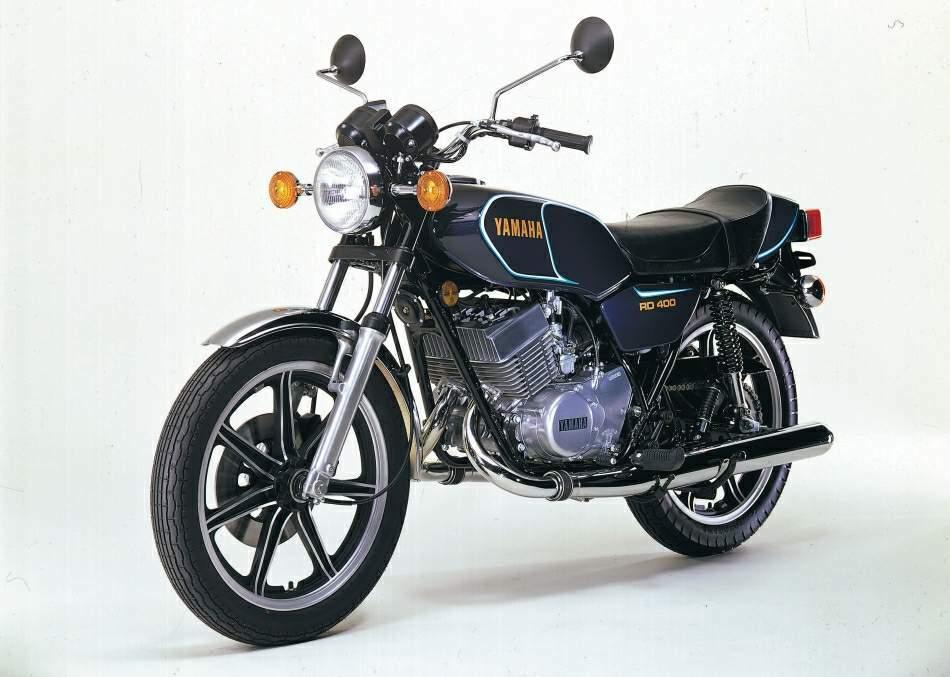 yamaha-rd-400-79