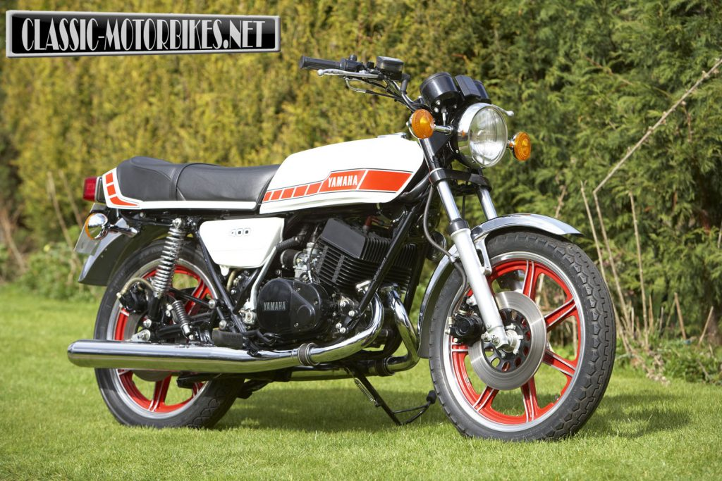 yamaha-rd400-resto-8