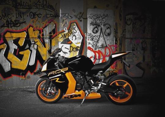 motosiklet-hizi