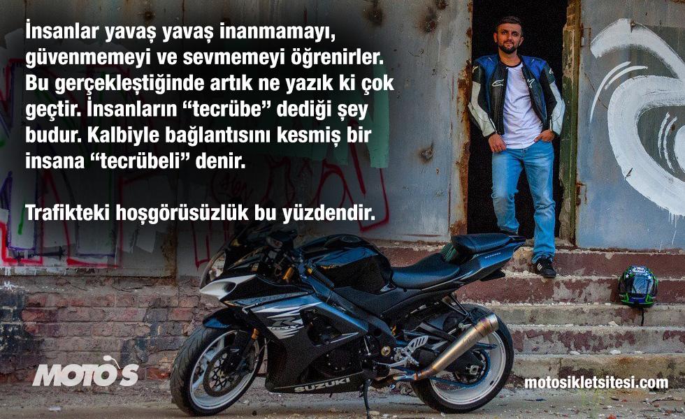 motosiklet-sozleri-1
